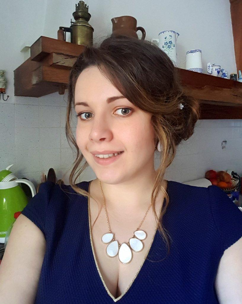 Photo_de_profil